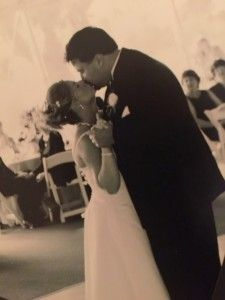 What I've Learned After 16 Years of Marriage