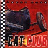 .ESPACIO WOODYJAGGERIANO.: CAT CLUB - (2005) That's life (cd-single) http://woody-jagger.blogspot.com/2008/03/cat-club-2005-thats-life-cd-single.html