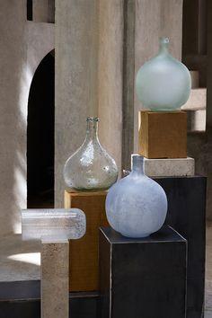 Linen Collection - AD España, © D.R