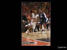 We offer royalty free photography of sports in the sports gallery and all photographs are high quality and formatted for non commercial use. Illini Basketball, Basketball Court, Sports Gallery, Sports Wallpapers, Wallpaper S, Digital Photography, Illinois, Wall Papers, Wallpapers