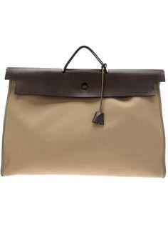 Hermès Vintage....  |  @ hermes bags