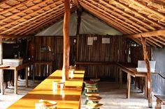 vestiário campings - Pesquisa Google