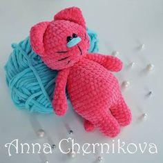 PDF Шкодливый кот. Бесплатный мастер-класс, схема и описание для вязания игрушки амигуруми крючком. Вяжем игрушки своими руками! FREE amigurumi pattern. #амигуруми #amigurumi #схема #описание #мк #pattern #вязание #crochet #knitting #toy #handmade #поделки #pdf #рукоделие #кот #котик #кошка #киса #киска #кошечка #котенок #котёнок #cat #kitten #плюшевый #plush