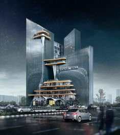 Opera House, Facade, Building, Travel, Design, Viajes, Buildings, Facades, Opera