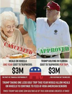 Athletes make bonuses that equate to cover these costs for years to come...celebs against Trump do something please