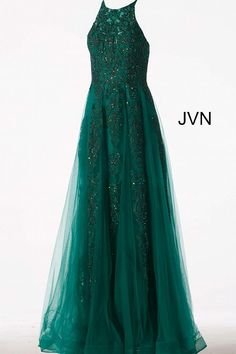 Green Formal Dresses, Black Prom Dresses, A Line Prom Dresses, Tulle Prom Dress, Pageant Dresses, Formal Gowns, Dress Black, Bridesmaid Dresses, Cotillion Dresses