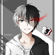 Anime Images Cool Anime Boy Profile Pic Boys love to change their profile pictures. anime images cool anime boy profile pic