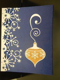 2014 Christmas Cards, Cards, Christmas E Cards, Xmas Cards, Christmas Letters, Christmas Greetings, Merry Christmas Card