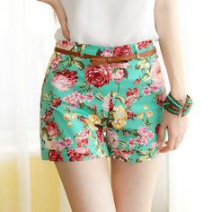 cute shorts for girls - Penelusuran Google