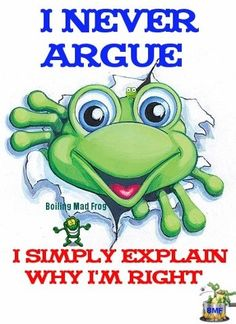 15 Frog Quotes Ideas Frog Quotes Frog Funny Frogs