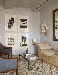 Designer-visions-2013-veranda-interiors- benjamin moore aura in perspective