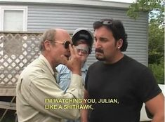 Image result for trailer park boys lahey shitisms
