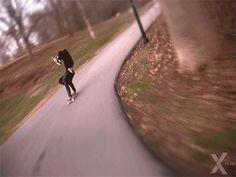 DeadFix » ride