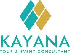 Lowongan Project Director untuk Tour & Event Organizer PT. Kayana Almahyra Utama