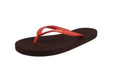 ECO flip flops - finally found some.       •••     Feelgoodz zijn gemaakt van zacht natuurlijk rubber. Fair: De Thaise en Vietnamese rubberboeren worden eerlijk naar marktwaarde betaald. Eco: 100% biologisch afbreekbaar