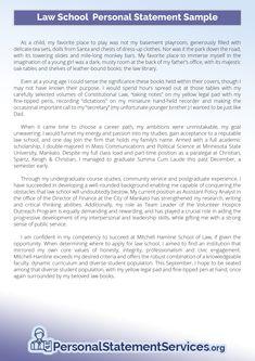 essay on samsung company details