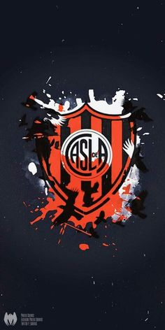Club Santos, Dani, Juventus Logo, Sports, Soccer Pictures, Jitter Glitter, Backgrounds, Hs Sports, Sport