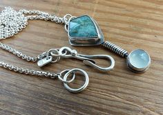 Jewelry Clasps On Pinterest Wire Clasp Handmade Copper