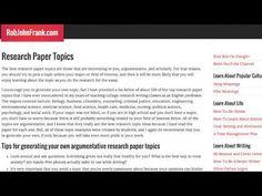 #Essay #Paper #Thesis #Dissertation #Resume: how to write an introduction for a research paper