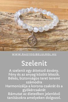 Feng Shui, Beaded Bracelets, Crystals, Yoga, Jewelry, Fitness, Diy, Jewlery, Jewerly