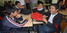 Estudiarán en Baja California 3 mil hijos de #deportados  #Migrantes #Tijuana
