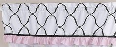 $18.99 window valance 54x15