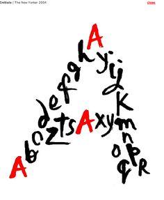 4c47bdc1bfad Filip Pagowski we sat down with the Polish artist behind PLAY Comme des  Garçons  lovably mischievous heart logo to talk career