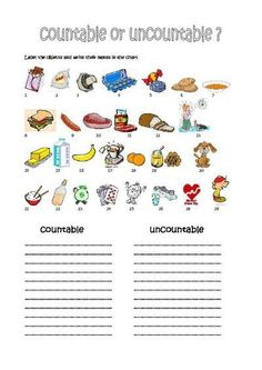 Nouns for Kids Worksheets. 20 Nouns for Kids Worksheets. English Grammar For Kids, Learning English For Kids, English Worksheets For Kids, Teaching English, Grammar Activities, English Activities, Grammar Lessons, Grammar Book, Printable Preschool Worksheets