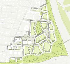 urban design master plan - Google Search