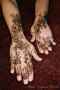 Estella's-Sister's-Hands-'0 | Flickr - Photo Sharing!