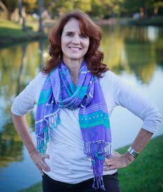 Julia Patterson, pastel painter, Arizona, USA