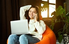 Digital Workplace: Die Ortsunabhängige Wachstumsstrategie Der Digital Workplace, er ist gekommen, um zu bleiben. Was vor kurzem noch Silicon Valleys Extravaganz war, wird jetzt zum strategischen Bestandteil der IT Infrastruktur. Wieso, weshalb, warum?! Zeigt euch der von Deskcenter kostenfreie Gartner Report zum Download. Egal wo du gerade bist, klick hier It Management, Workplace, Selfie, Product Engineering, Challenges, Things To Do, Selfies