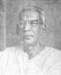 Saradindu Bandopadhyay