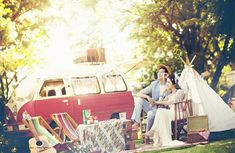 Outdoor Photography Collection by Bong Studio on OneThreeOneFour 5