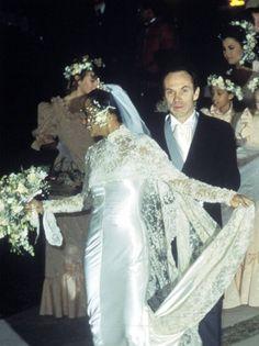 diana ross married arne naess | Arne Naess Jr Arne Naess Jr And Diana Ross