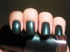 After Eight by Catrice Cosmetics