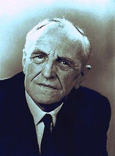 Child psychiatrist and psychoanalyst Donald (D.W.) Winnicott (1896—1971) provided denial-free, unevasive analysis of childhood, particularly a truthful (and thus rare and brave) account of the cause of autism.