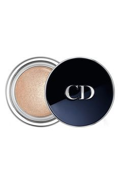 Dior 'Diorshow' Fusion Mono Eyeshadow available at #Nordstrom