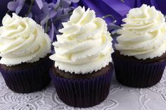 Frosting Archives - Two Sisters Our Best Whipped Cream Frosting is creamy, delicious and tastes just like Whipped Cream. Perfect for when you need a frosting a little lighter than buttercream. Best Chocolate Buttercream Frosting, Whipped Cream Icing, Lemon Cream Cheese Frosting, Homemade Whipped Cream, Homemade Vanilla, Coffee Buttercream, Ice Cream, Chocolate Sugar Cookie Recipe, Best Sugar Cookie Recipe