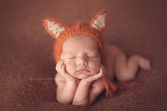 Newborn Magazine | Kayla Sanders Photography | Published Newborn Photographers