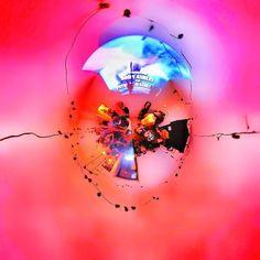 #throwback #party #homeparty #feiernwiedamals #münchen #houseparty #projektion #360gradmünchen #vr #dj #vj #projectionmapping #projection #munich #minga #welovemunich #westend #360cam #tinyplanet #littleplanet #homesweethome #360photo #365muenchen #tinyplanetbuff #lifeis360 #partyhard #1000lights @mitvergnuegen_muenchen