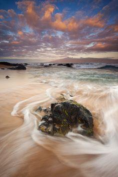 Maui, Hawaii @ http://www.jaypatelphotography.com/gallery/coastlines