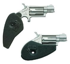 "#handsguns #airsoft guns #blankguns #gunshop #gunshops #discountguns #realguns #fakeguns #blankfiringguns #gunaccessories #rubberbandguns #gunprices #gunlicence #co2airsoftguns #gunrights #propguns #flaregun #gundealers #picturesofguns #gunsafety North American Arms 22Mag w/ grips 1 1/8""BBL (NIB) - http://handgunsforsaleguns.com/north-american-arms-22mag-w-grips-1-18bbl-nib.html"