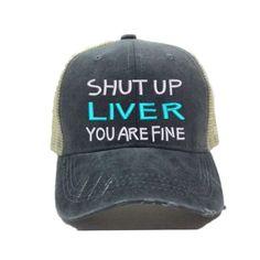 USA WT-BLESSED NANA AR BLING GLITTER-BASEBALL CAP TRUCKER HAT CUSTOM USA MADE