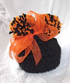 CINCINNATI...BENGALS... Baby Girl or Boy Version...4 by rosytouch, $11.10