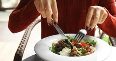Αυτή είναι η τροφή που σώζει από σοβαρές ασθένειες -Δεν ανήκει τυχαία στα superfoods