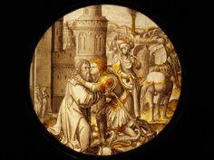 Sasanian Glass Bowl Sca  E2 99 9a My Persona  E2 99 9b Pinterest
