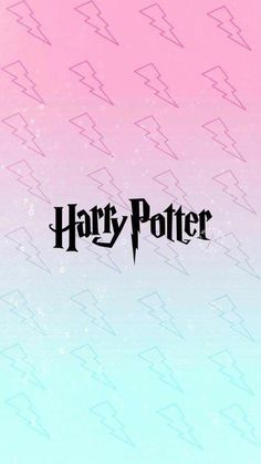 ideas wall paper harry potter ipad hogwarts for 2019 Harry Potter Tumblr, Images Harry Potter, Arte Do Harry Potter, Harry Potter Drawings, Harry Potter Facts, Harry Potter Quotes, Harry Potter Love, Harry Potter Fandom, Harry Potter World