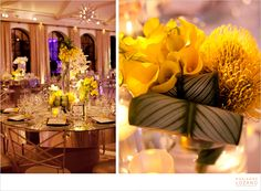Marianne Lozano Photography :: Alice & Ira :: 25th Wedding Anniversary ::  Hotel Bel Air :: Geller Events