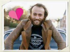 Maurice Gibb ♥♡♥